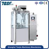 Njp-200 het Vullen van de Capsule van de gezondheidszorg Automatische Machine