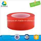 D/S cintas adhesivas de poliéster para la electrónica y la Industria Eléctrica (Por6967LG)