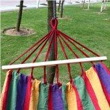 Il Hammock personalizzato della tenda di colore a facile trasporta