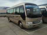 Rhd Mini19 Seater Busmitsubishi-Küstenmotorschiff-kleiner Passagier-Bus