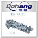 Coperchio Bn-6013 del radiatore dell'olio di Isu-Zu del pezzo di ricambio del motore 4jj1 di Bonai