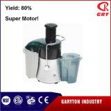Nieuwe Krachtige Commerciële Juicer (gRT-Mm200)