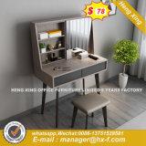 Muebles de oficina de madera MDF Director en forma de L/tabla de la Oficina de Recepción (HX-8ND9112)
