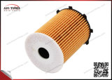 De automobiele Filter van de Olie 1109ay 1109t3 1109y1 1109z5 voor Europese Auto
