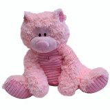 Animal en peluche Bea jouet pour enfants
