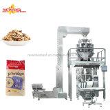 مصنع آليّة جديات وجبة خفيفة حبّ أرزّ [بكينغ مشن]