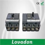 Lnsx-250 disyuntor de caja moldeada