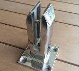 Carcaça de investimento da precisão do aço inoxidável (carcaça perdida da cera)