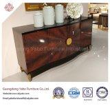 Smartness-Hotel-Möbel für Wohnzimmer mit hölzernem Schrank (3630)