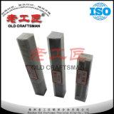 型、釘型を作るヒップによって焼結させる耐久およびニースの炭化物の釘