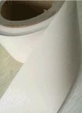U-PVCのWindowsのプロフィールの装飾のための反紫外線外部の薄板になるホイル