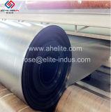 Glatte Seite HDPE Geo Membrane verwendet in Antiseepage