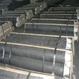 Fornitore cinese l'elettrodo calcinato del coke del petrolio sulle vendite
