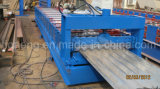 preço de fábrica Hdgi folha de metal de aço corrugado galvanizado