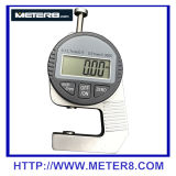 (Il piccolo measurung sente) mini calibro di spessore digitale JR51