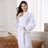 昇進のホテル/ホームワッフルの浴衣/パジャマ/Nightwear