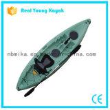 Canoa dell'oceano del peschereccio della singola persona del relè per il kajak di pesca (M03)