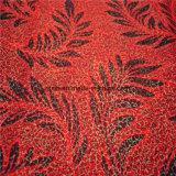 Keqiao 100 полимерная домашнего текстиля из производителя шторки ткань производителей