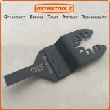 la lamierina d'oscillazione standard dello strumento di 10mm Hcs con Rapido-Misura il supporto conico