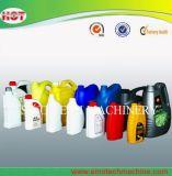Машина пластичной бутылки дуя/автоматический пластичный штрангпресс