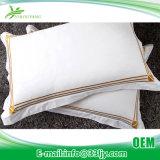 Comforter 100% de luxe confortável do algodão ajustado para o recurso
