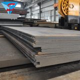 Сталь 1045 свойства S45c согласно спецификации углерода стальную пластину