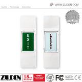 Sos кнопка вызова скорой помощи в чрезвычайных ситуациях GSM беспроводная система охранной сигнализации