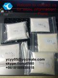 99 % de la poudre de stéroïdes anabolisants Nolvadex 54965-24-1