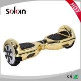 2つの車輪の自己のバランスのスクーターのリチウム電池の電気自転車(SZE6.5H-4)