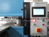 Embalaje de blister de alta calidad de la máquina de corte