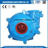 Modèle centrifuge horizontal lourd 8/6e-Ah de pompe de boue d'exploitation oh