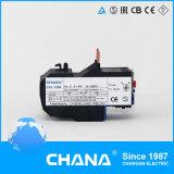 CB Marcação S Aprovado AC 50/60Hz 13um relé de sobrecarga térmica