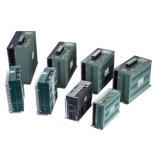 Synmot 10のサーボ・システムのための4.0kw小さい力ACサーボ駆動機構