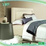 古典的な綿OEM贅沢なカリフォルニアの寝具