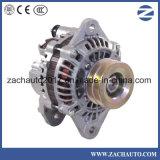 24V 40A дизельного генератора для New Holland A3tn TN53865288 A3A3TN5387