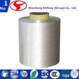 Filato professionale del commercio all'ingrosso 1870dtex Shifeng Nylon-6 Industral/tessitura di nylon/filato cucirino strutturato/di nylon di nylon/filato di nylon del monofilamento/alta tenacia di nylon