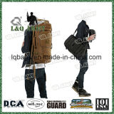 Caldo! sacchetti di viaggio dello Zaino dello zaino militare di alta qualità 50L per accamparsi