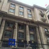 شنغهاي صناعة ميل رخيصة [إيوروبن] أسلوب نافذة