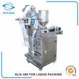 소스 향낭 케첩 자동적인 포장 기계를 인쇄하는 최고 가격 날짜