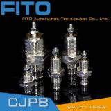 Cilindro Cjpb10-10 da agulha para a matéria têxtil ou a máquina de confeção de malhas