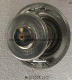 Thermostat de moteur Deutz Bfm1015