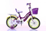 Bicicleta da bicicleta das crianças do bebê dos miúdos dos modelos novos