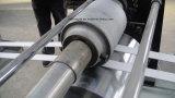 세륨 증명서를 가진 최신 판매 PVC 가장자리 밴딩 압출기 기계장치