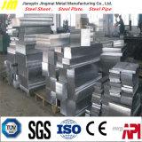 Morir de carbono de la placa de acero de aleación de acero Barra redonda plana