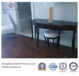 Главная мебель гостиницы с самомоднейшим комплектом спальни типа (YB-G-6)
