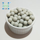Del 17 al 19% de aluminio inerte bolas de cerámica