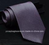 Classic dernières conceptions de Tops cravate