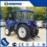 販売のための2WD 82HPの農場の車輪のトラクターLyh820
