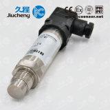 De vácuo de água do transmissor de pressão de 4-20 mA (JC627-23)