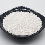 Niedrige Abnutzung betätigte Aluminiumoxyd-Trockenmittel, betätigte Aluminiumoxyd-Kugel